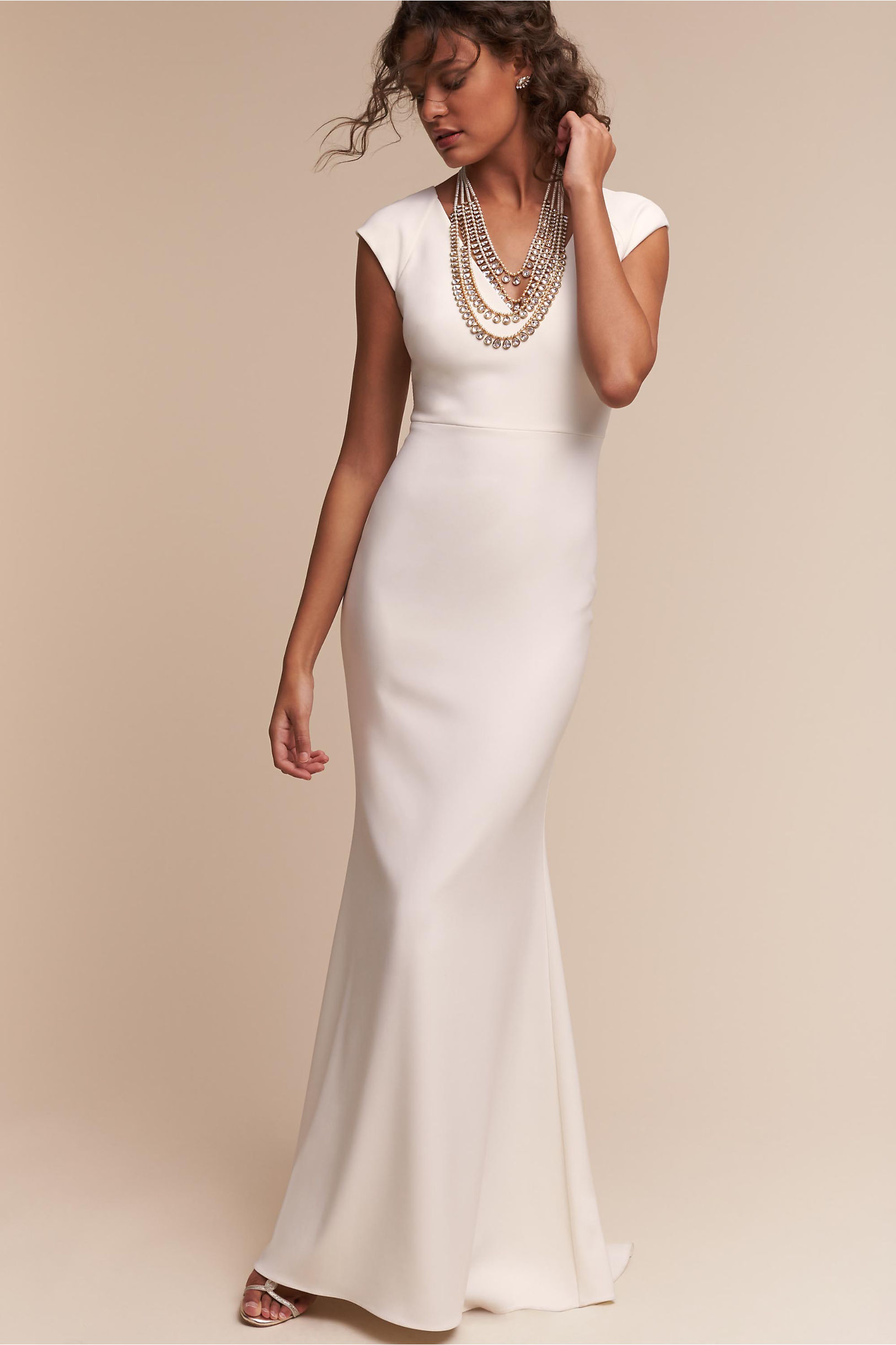 sheath-wedding-dress.jpg