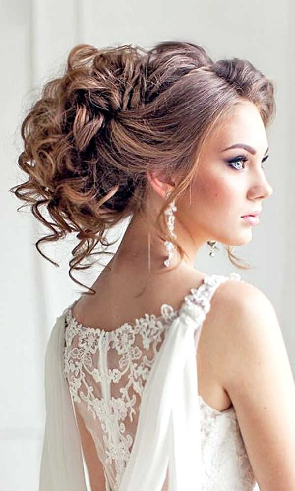 Wedding Hairstyle 17 11252016