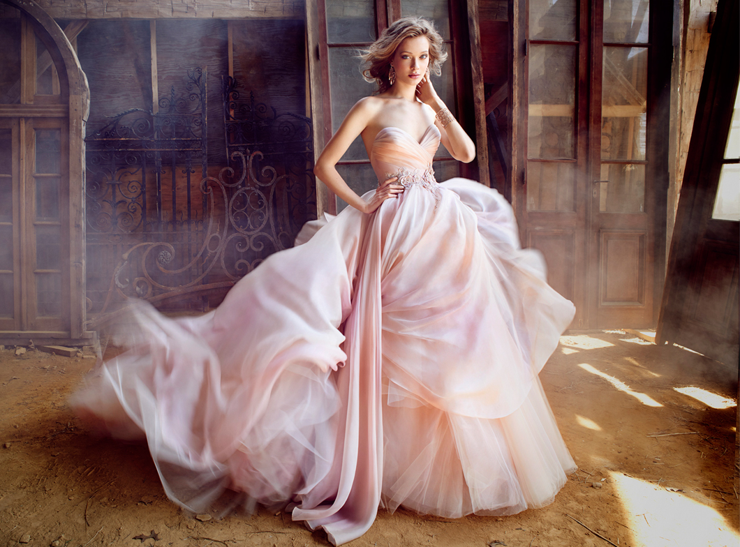 How much wedding dress rental is and how to rent a wedding for Renting a wedding dress