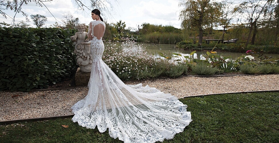 Cheap Wedding Dresses To Rent: How Much Wedding Dress Rental Is And How To Rent A Wedding