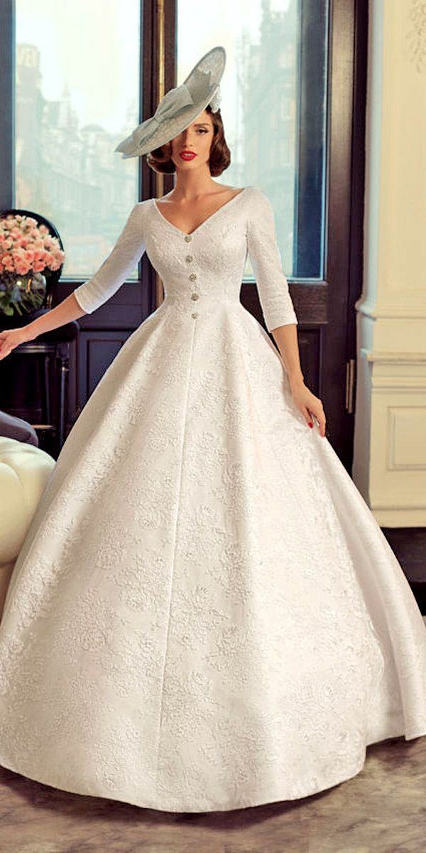 25 Long Sleeve Wedding Dresses You Will Fall In Love With. Chiffon Fishtail Wedding Dresses. Indian Wedding Dresses With Hijab. Vintage Wedding Dresses Edinburgh. Long Sleeve Wedding Dresses Pinterest. Strapless Wedding Dresses. Designer Wedding Dresses California. Wedding Dress Find Your Style. Navy Blue Wedding Dress Guest