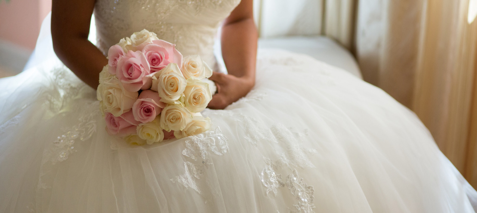How Much Is Wedding Dress Dry Cleaning? | The Best Wedding Dresses