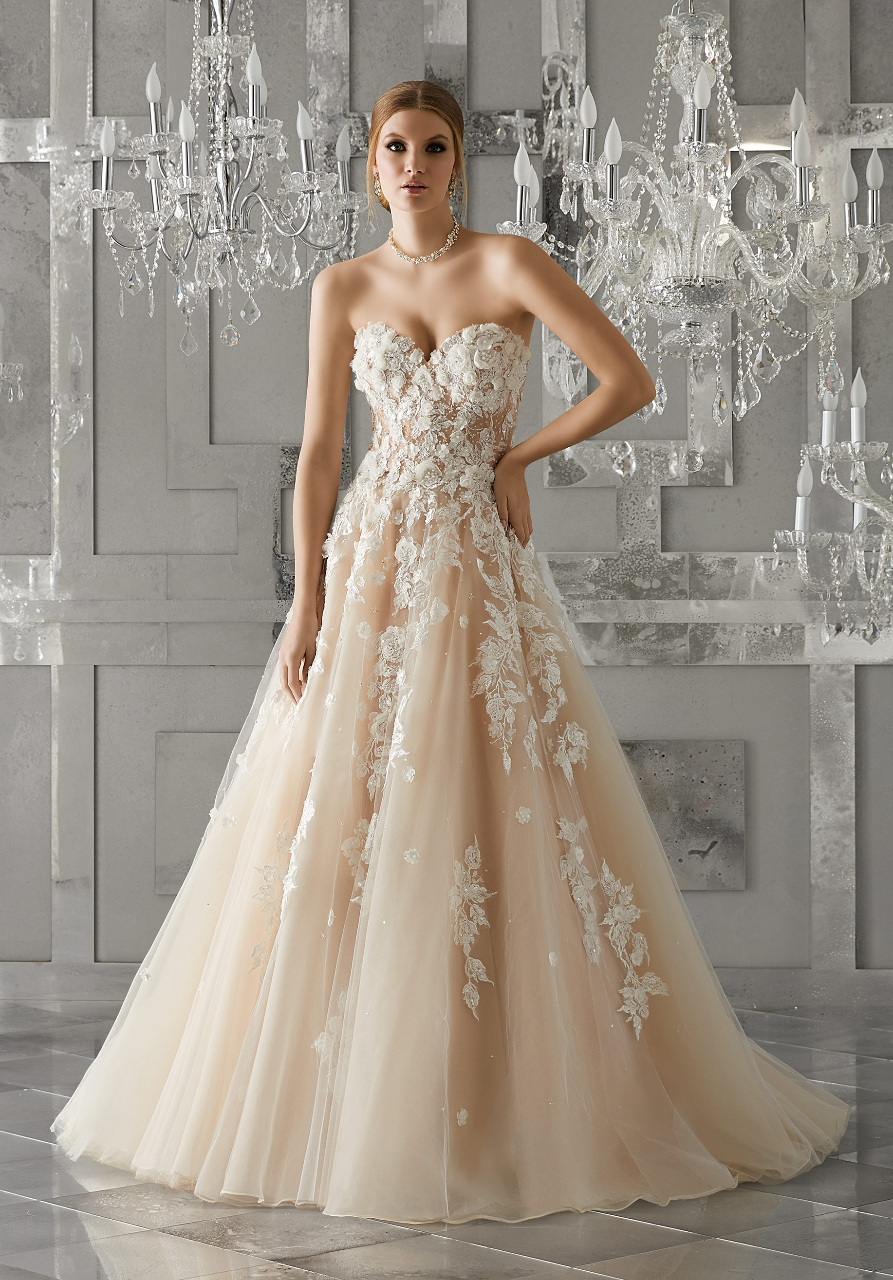 Review of meadow morilee wedding dress the best wedding dresses morilee meadow wedding dress junglespirit Gallery