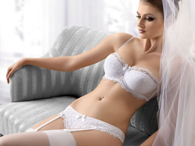 A guide to the best undergarments for wedding dresses the best wedding undergarments junglespirit Images
