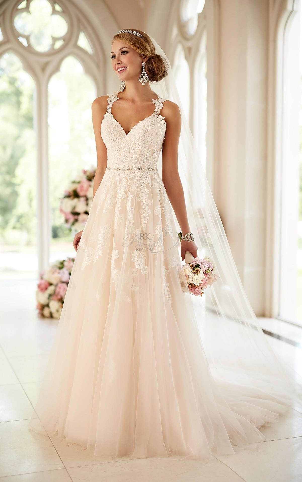 e96779d4ad4 Google Images Wedding Dresses