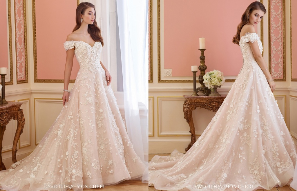 David tutera wedding dresses review of elnora bridal gown for mon david tutera wedding dresses review of elnora bridal gown for mon cheri bridals the best wedding dresses junglespirit