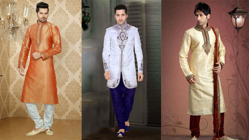 What are the best indian wedding dresses for brides for Best wedding dresses for mens