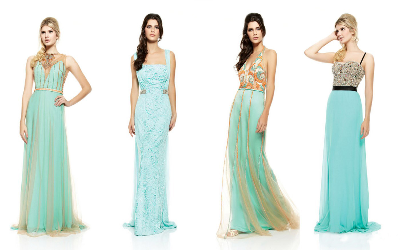 How to save money on wedding guest dresses the best for Mint wedding guest dress