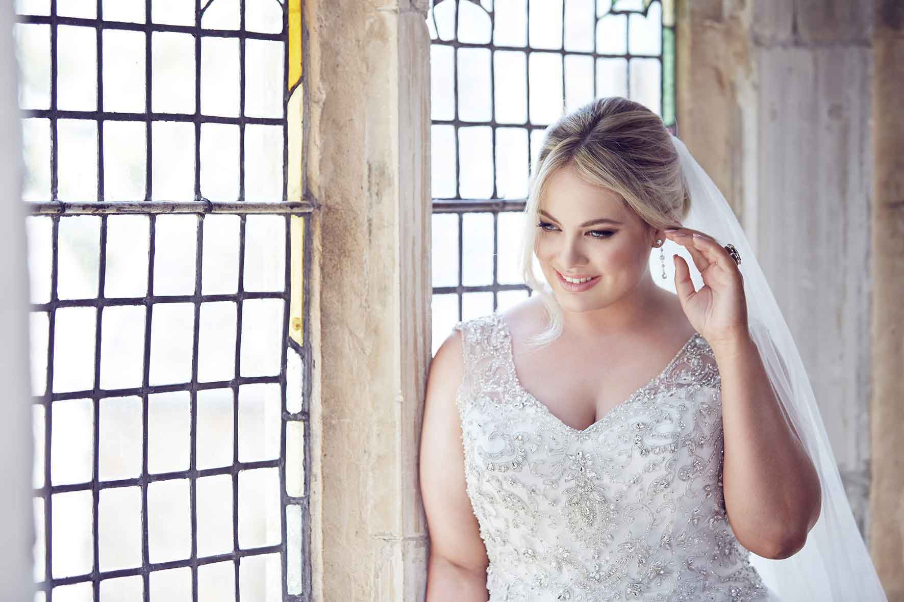 plus size ball gown wedding dresses | The Best Wedding Dresses