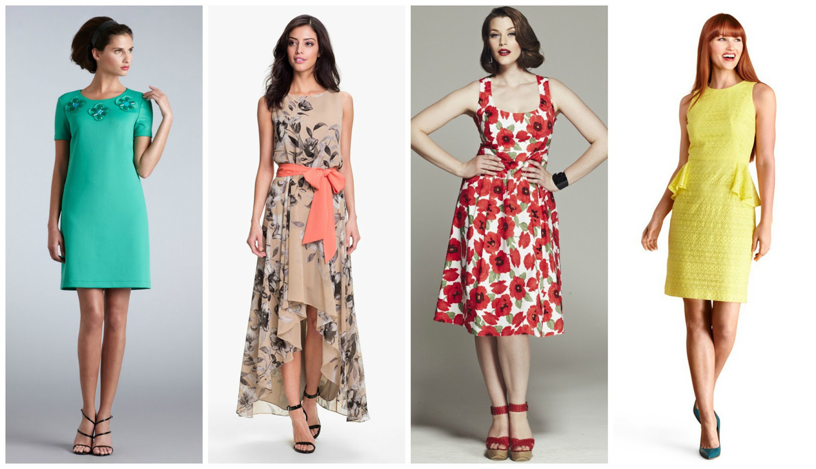 how to save money on wedding guest dresses  the best