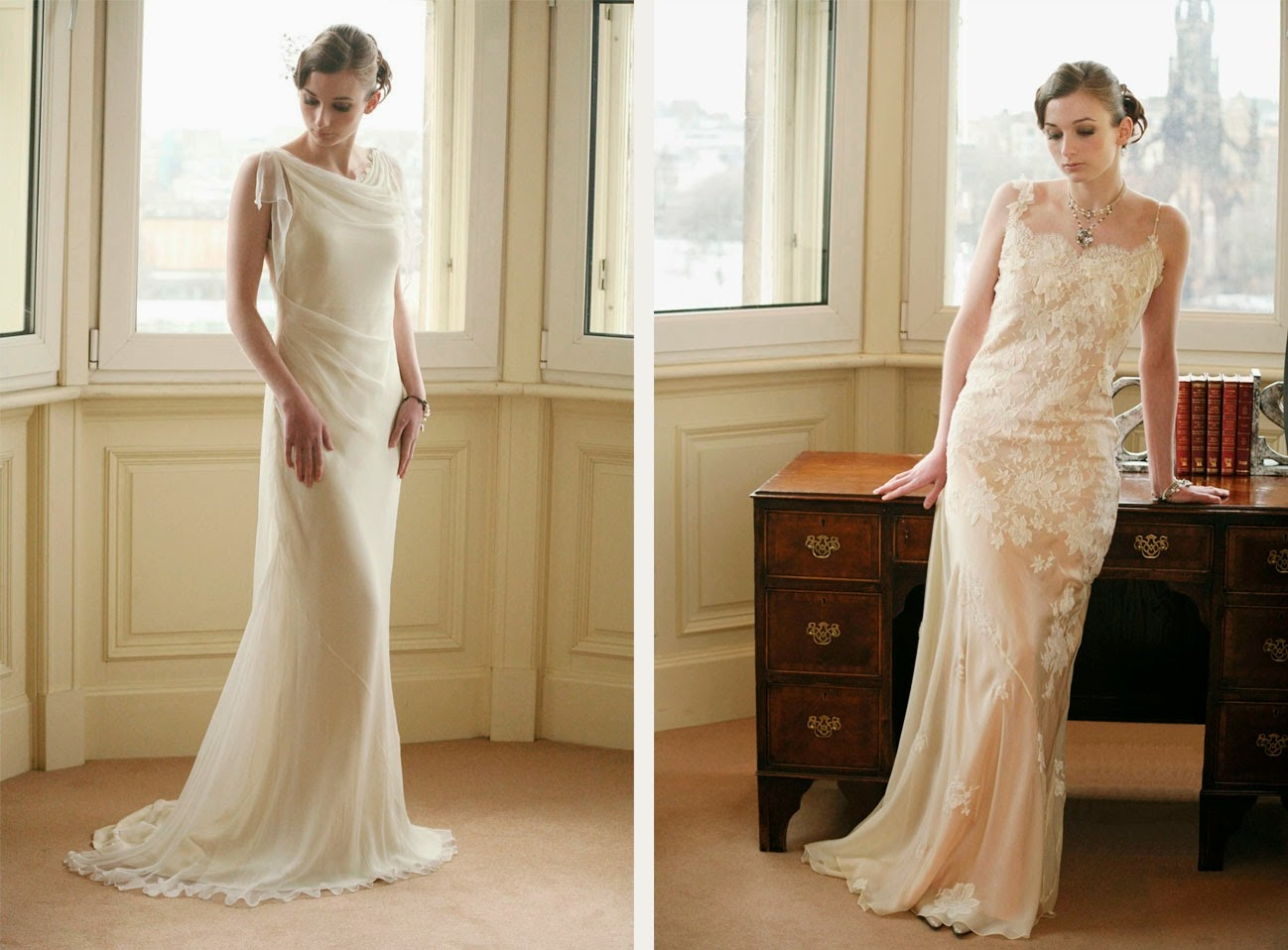 Vintage Wedding Dresses Cheap: 9 Ways Of Getting Cheap Wedding Dresses