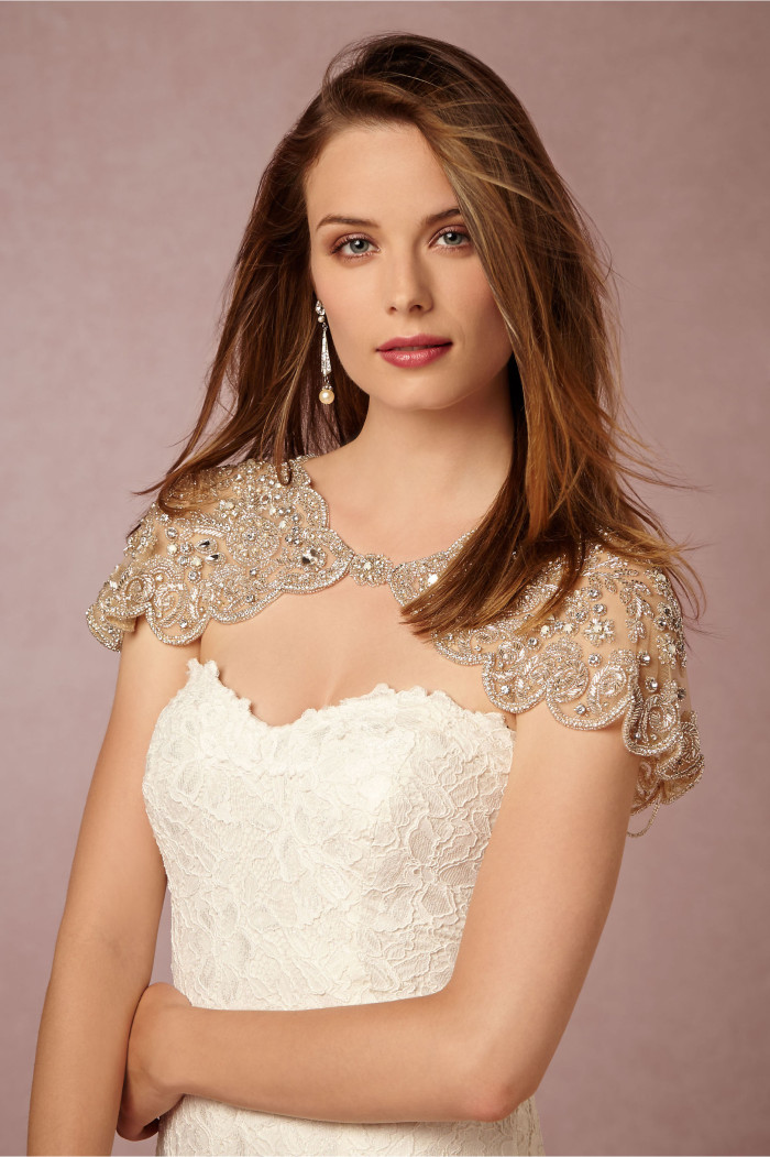How to Embellish Simple Wedding Dresses? | The Best Wedding Dresses