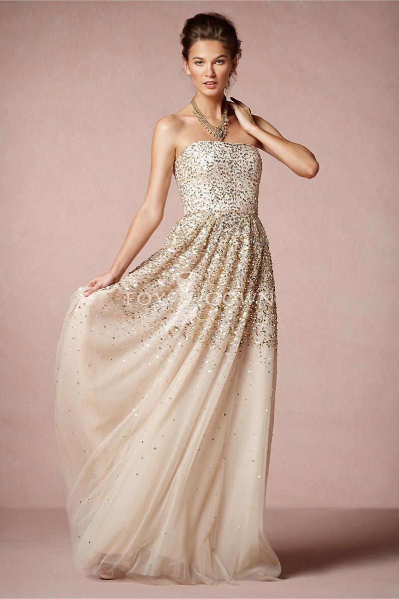 How to Embellish Simple Wedding Dresses?   The Best Wedding Dresses