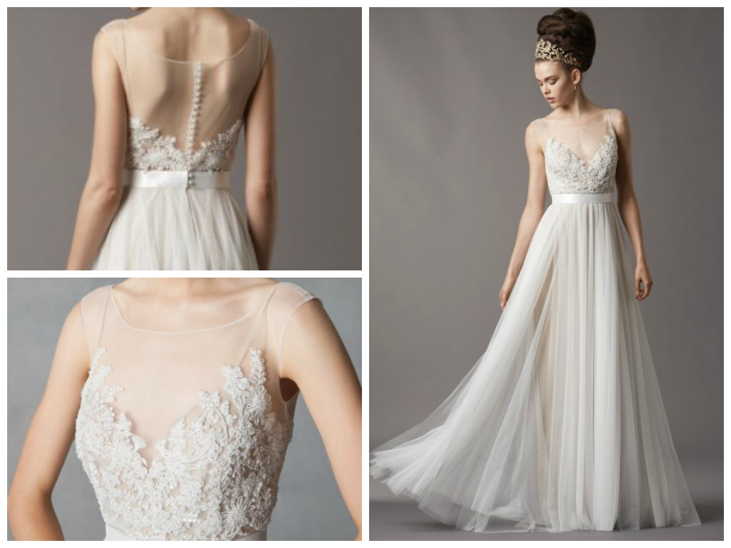watters wedding dresses tips on choosing wedding dresses for destination 8373