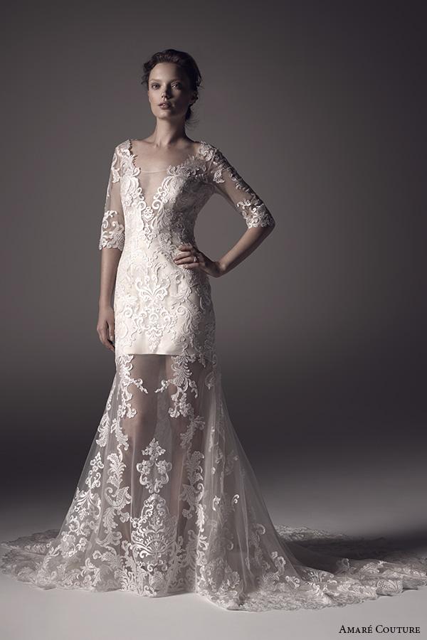 17 Coolest Variants Of Short Wedding Dresses The Best Wedding Dresses,Black Dress For A Wedding