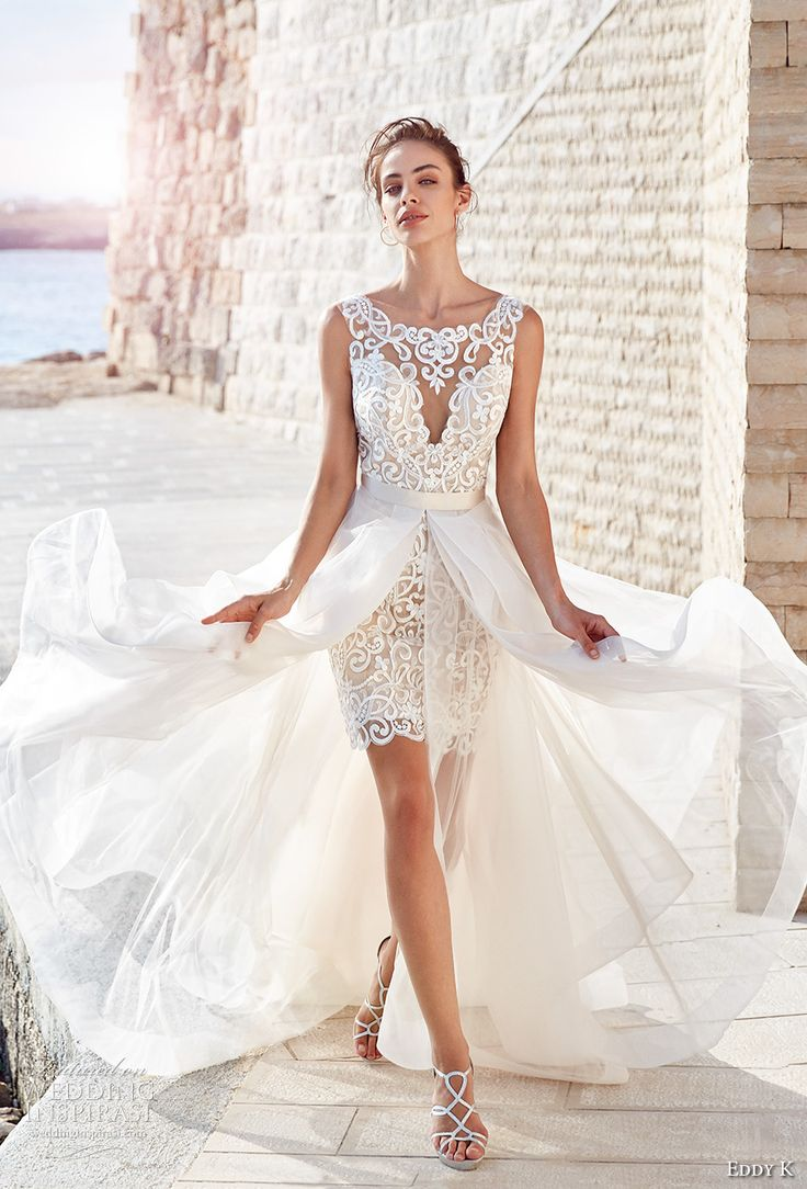 best wedding dresses tips on choosing wedding dresses for destination 1683