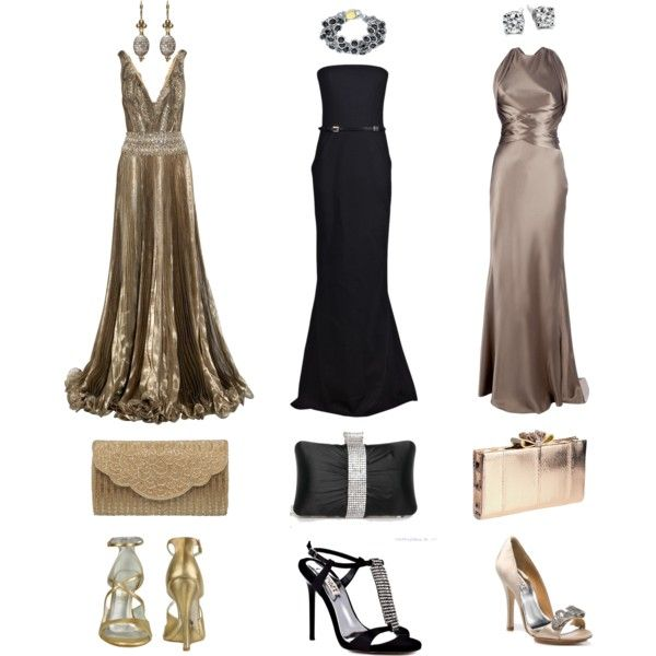 What Dresses To Wear To A Wedding A Guide On The Wedding Guest Outfit on oscar party decoration ideas