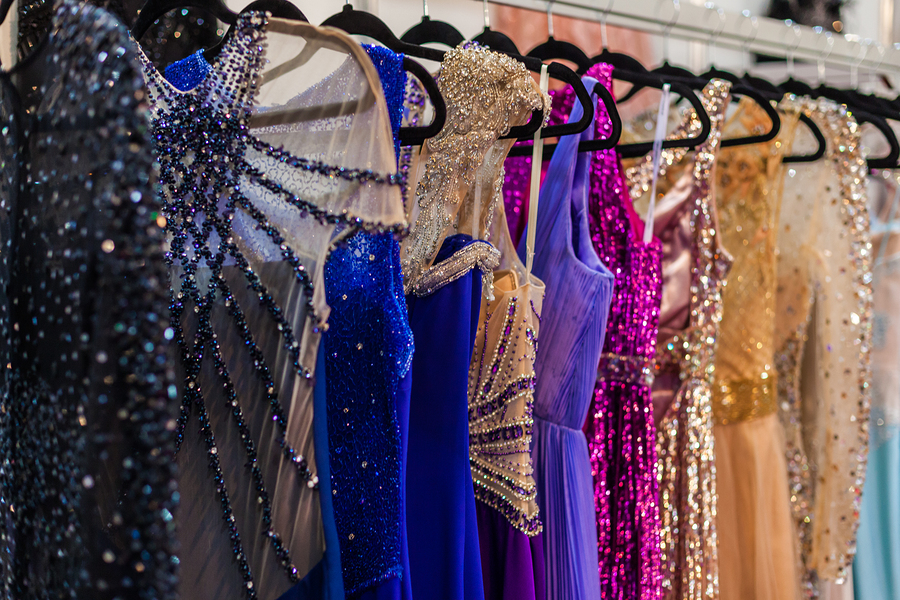 What Dresses To Wear To A Wedding A Guide On The Wedding Guest
