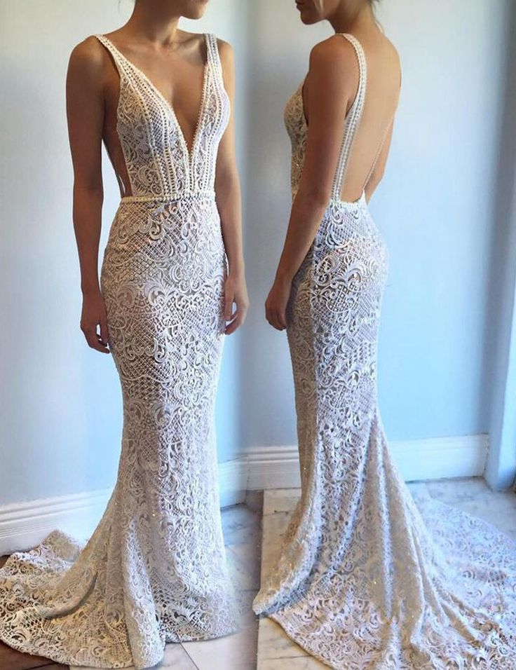 15 Incredible Ideas Of Sexy Wedding Dresses The Best Wedding Dresses