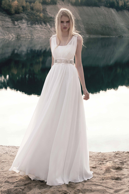Tips on Choosing Maternity Wedding Dresses | The Best ...