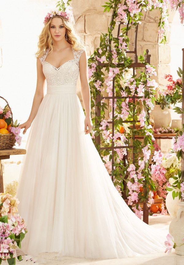 Tips on Choosing Maternity Wedding Dresses | The Best Wedding Dresses