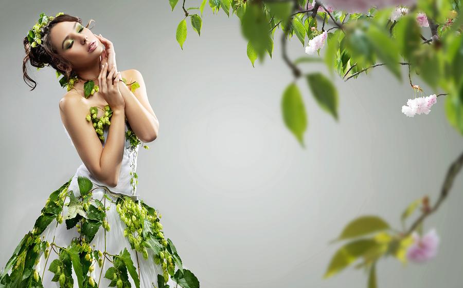 20 Camo Wedding Dresses Ideas You Must Love Camouflage Wedding