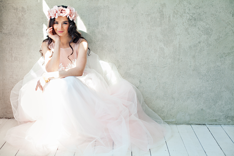 Simple Wedding Dresses Under 500: 19 Affordable Wedding Dresses You Will Fall In Love With