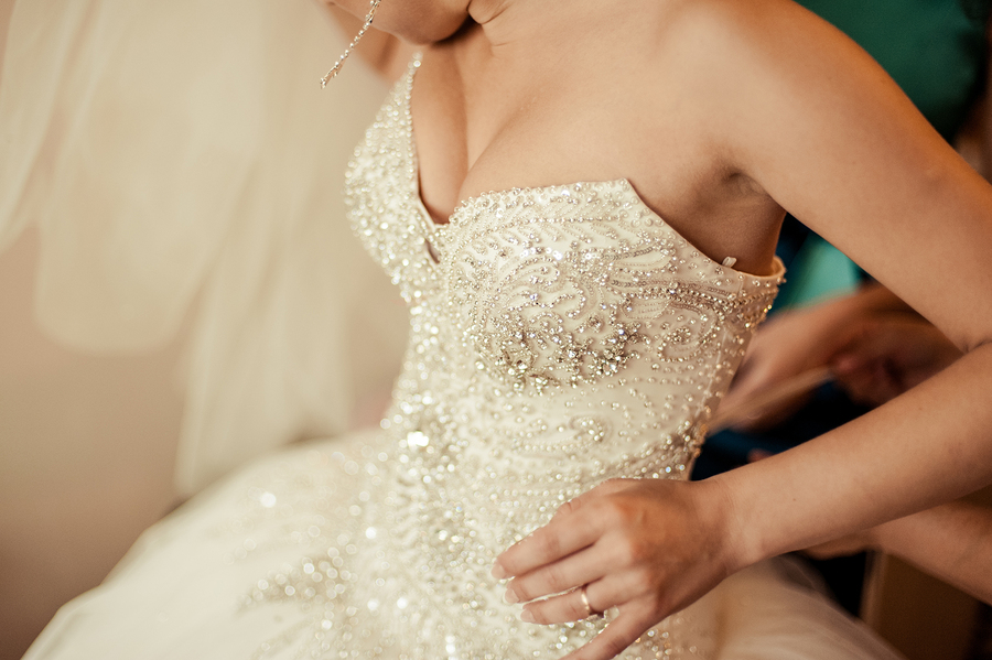 How To Wear Corset Wedding Dresses The Best Wedding Dresses