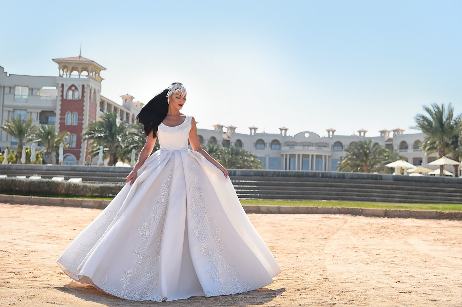 11 Coolest Ideas Of Princess Wedding Dresses The Best Wedding Dresses,Best Online Wedding Dress Sites Uk