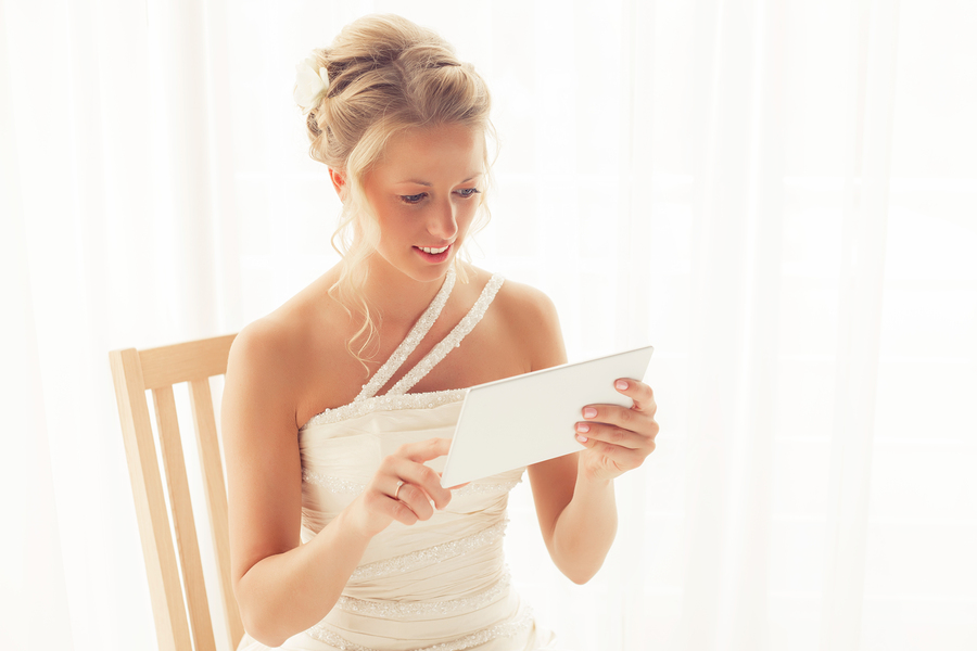 Wedding Dresses Online Shopping.Where To Shop For Inexpensive Wedding Dresses The Best Wedding