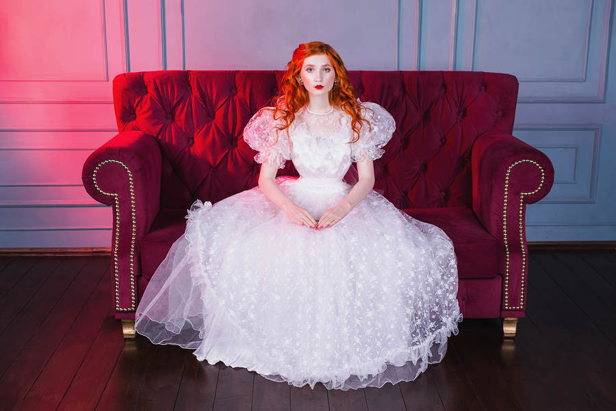 What Are Curious Facts About Victorian Wedding Dresses The Best