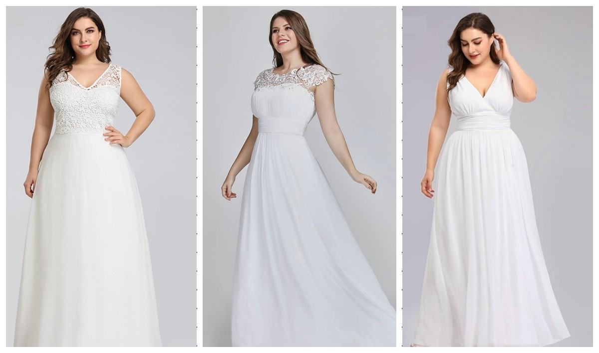 Plus Size Beach Wedding Dresses The Best Wedding Dresses,Where To Buy Wedding Dresses Online Usa