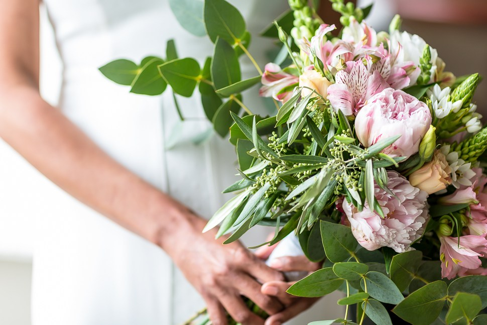 How To Choose Your Wedding Bouquet 8 Basic Rules Every Bride