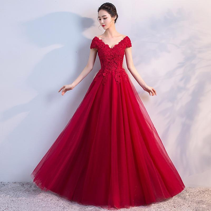 Why Do Some Brides Get Married Using Red Wedding Dresses The Best Wedding Dresses,Wedding Dresses In Texas