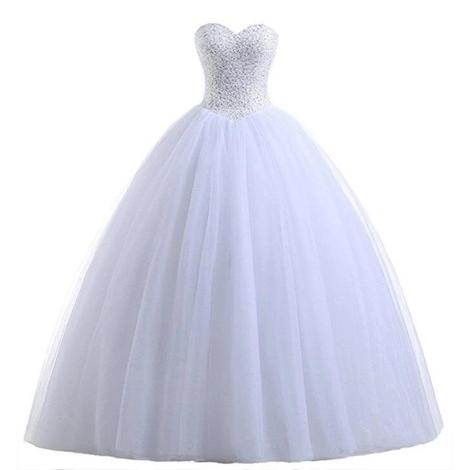 11 Coolest Ideas Of Princess Wedding Dresses The Best Wedding